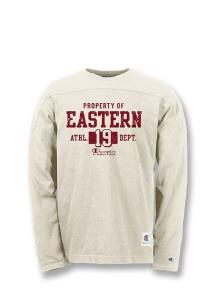 Champion Heritage 'Eastern' Scrimmage Jersey