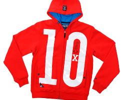 Big 10 hood $100.00