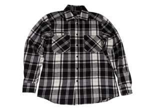 Falkirk Button Up %25 off.
