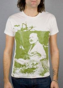Hemingway $36.00