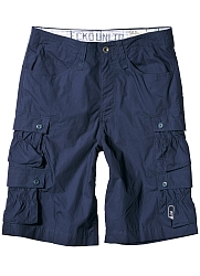 Ecko Paratroop Short $48.00