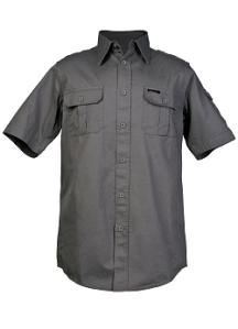 Extra Extra Shirt $19.99 @ Ecko.com